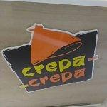Photo of Iceyog Crepacrepa