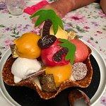 Photo of Chocolats Morand Noumea