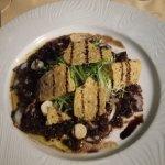 Foto de Restaurante Mozart