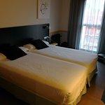 Photo de Onix Liceo Hotel