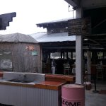 Photo of Roland Martin Tiki Bar & Grill