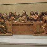 Photo de Musée Goya