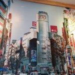 Photo of Little Tokyo