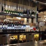 Foto de Le Sommelier Bar & Bistro