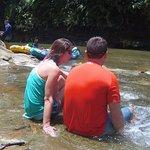 Rivers Fiji - Day Adventures Foto