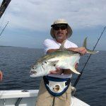 Coiba Adventure Sport Fishing Photo