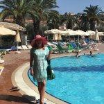 Foto di Club Resort Atlantis