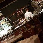 CinCin Ristorante + Barの写真