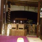 Photo of Bamboo Lodge