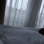 Prinsengracht Hotel Foto