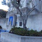 Photo of Wrigley Memorial & Botanic Garden