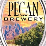 Our Pecan Ale is highly addictive! Come in and try a pint and take a six pack home with you!