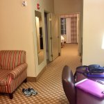 Country Inn & Suites by Radisson, Conway, AR Foto