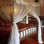 Foto de Zanzibar Palace Hotel