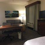 Photo de Homewood Suites by Hilton Phoenix North - Happy Valley