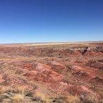 Photo de Painted Desert