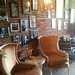 Foto de Cafe du Monyet