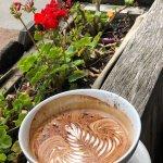 Berry Sourdough Cafe resmi