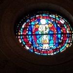 St. Cecilia's Cathedral의 사진