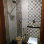 Photo de Hotel Tamizh Park