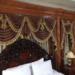 Photo of Monorom VIP Hotel