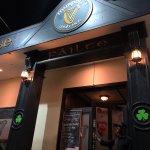 Photo of Murphy's Irish Pub & Restaurant