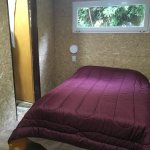 Foto de Moving Hostel Travel Bar