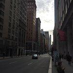 Photo de Madison Avenue