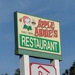 Foto de Apple Annie's