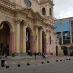 Foto de Catedral de Salta