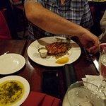 Foto de Middle Grounds Grill