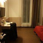 Bo18 Hotel Superior Picture