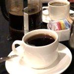 French Press 100% Kona Coffee