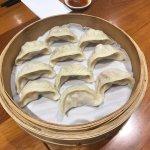 Foto de Din Tai Fung (Fuxing Branch)