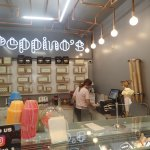 Photo of Peppino's
