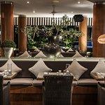Photo de BYD Lofts Restaurant Bistro & Bar