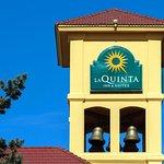 La Quinta Inn & Suites Seattle Sea-Tac Airport Foto