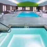 Foto van La Quinta Inn & Suites Kearney