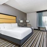 Foto La Quinta Inn & Suites Jackson North