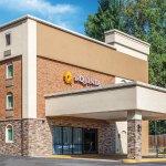Billede af La Quinta Inn & Suites Charlottesville - UVA Medical