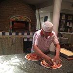 Photo de Pizzeria Limoncello