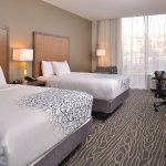 Foto de La Quinta Inn & Suites Page at Lake Powell