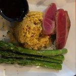 Cobb's Landing Restaurant의 사진