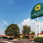 Foto de La Quinta Inn and Conference Center San Angelo