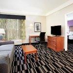 Foto de La Quinta Inn & Suites Roswell