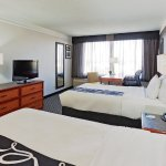 Photo of La Quinta Inn & Suites Buena Park