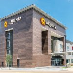 La Quinta Inn & Suites Memphis Downtown
