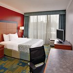 La Quinta Inn & Suites Kingsport TriCities Airport Foto
