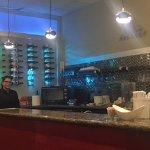 Foto de Las Totoritas Peruvian Restaurant