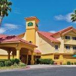 Foto de La Quinta Inn & Suites Tucson Airport